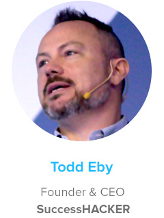 Todd-Eby-SuccessHacker-CS100-summit.jpg