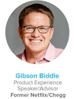 gibson-biddle-cs100-summit.jpg