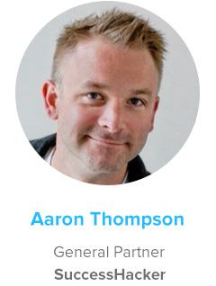 aaron-thompson-cs100-summit-success-hakcer.jpg