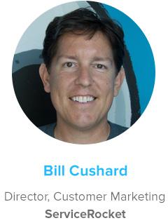 bill-cushard-cs100-summit.jpg