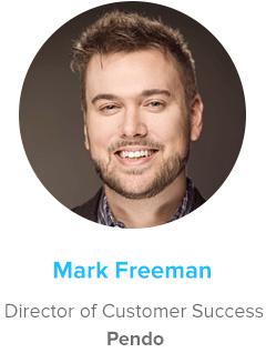mark-freeman-pendo.jpg