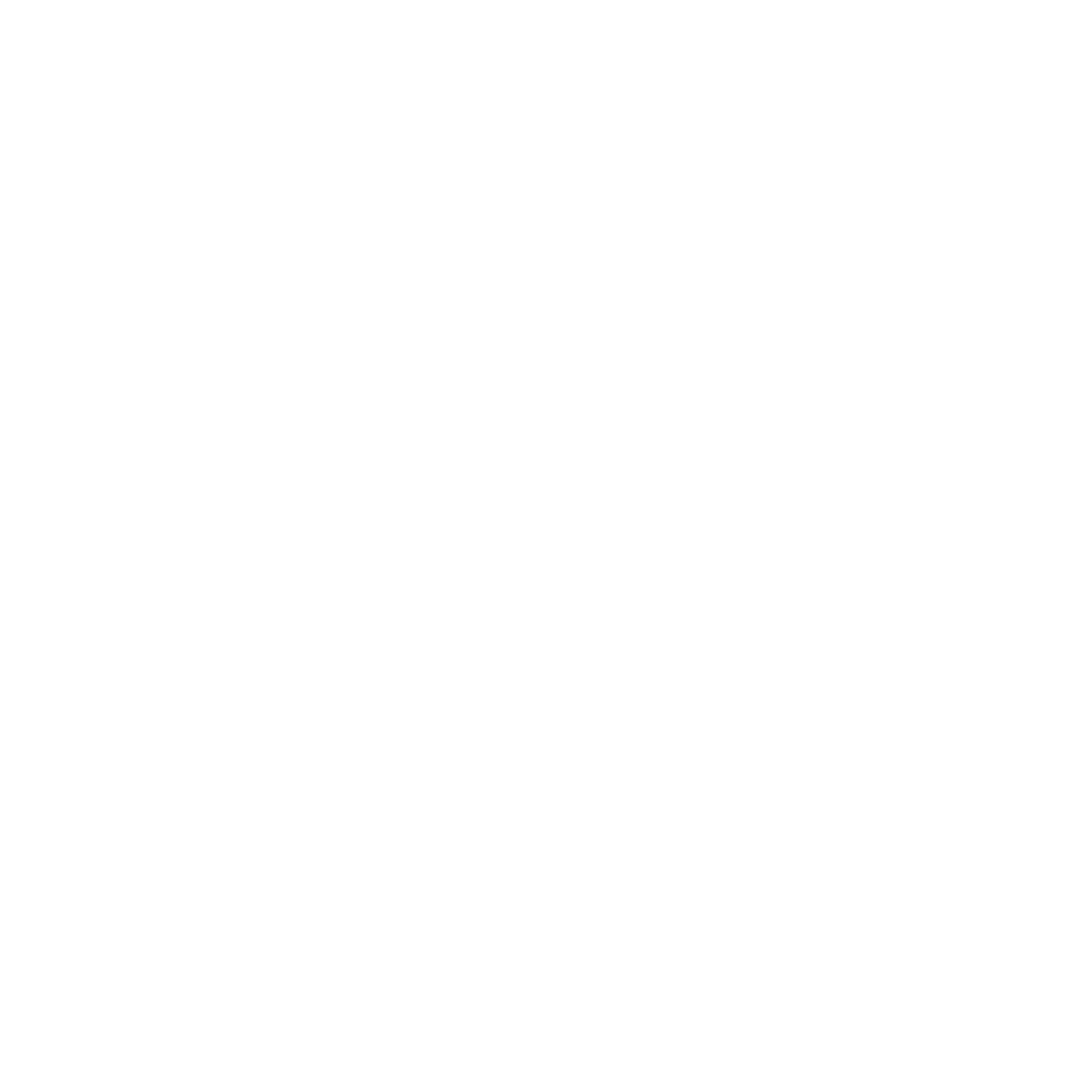 CS100 Summit Customer Success Leadership Conference
