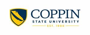 Coppin Logo.jpg
