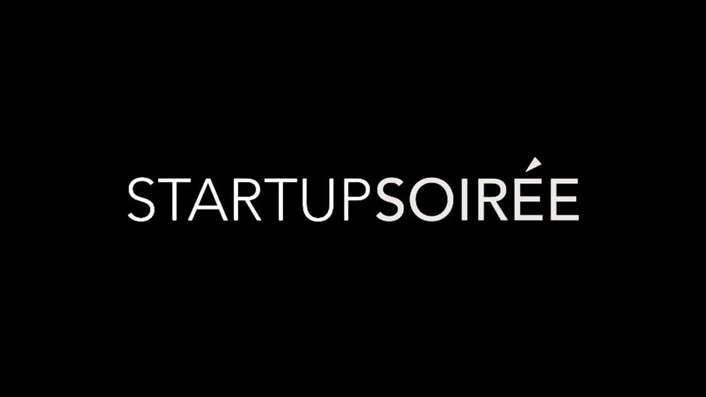startupsoiree1280.jpg