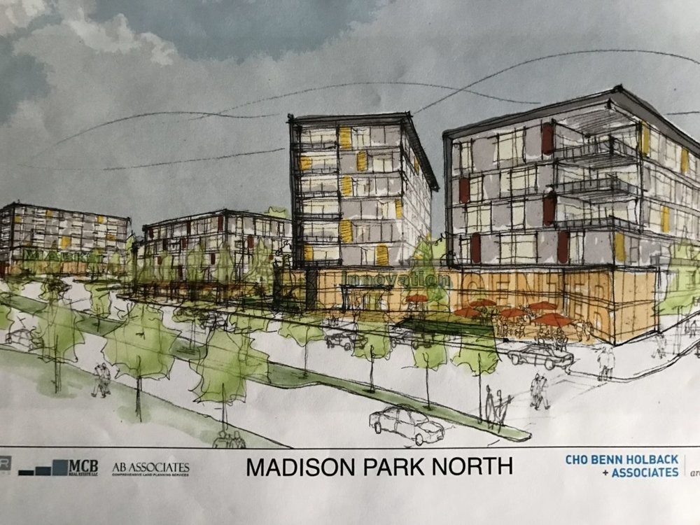 https://technical.ly/baltimore/2016/12/09/madison-park-north-innovation-village/