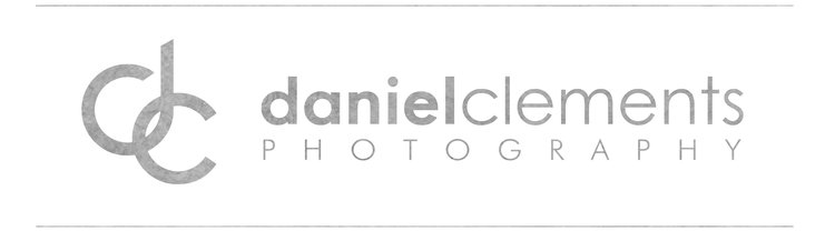 Daniel Clements Photography | Wedding Photographer | Toronto ON