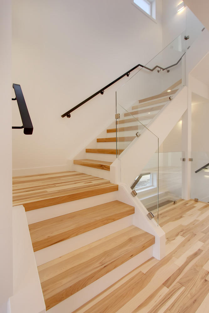 7632 92 Ave NW-large-033-191-Staircase-667x1000-72dpi.jpg