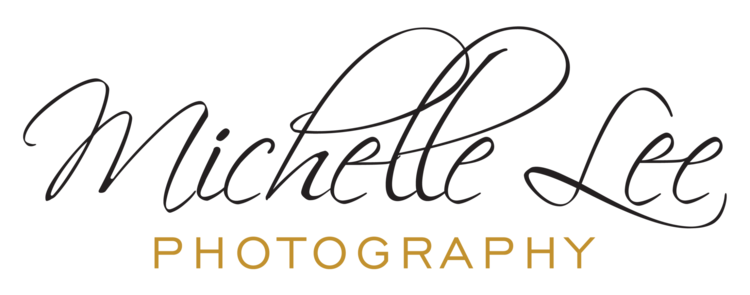 Michelle Lee Photography