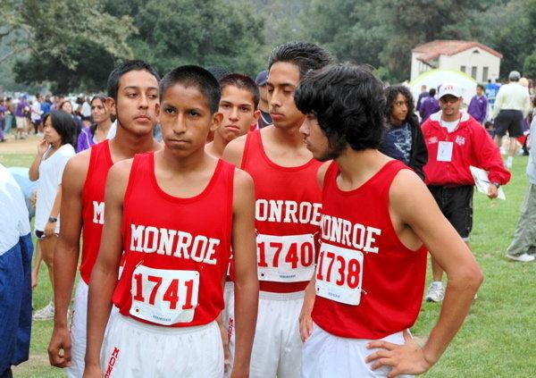 2005 team.jpg