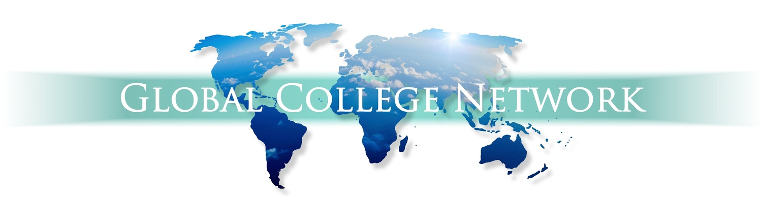 Global College Network