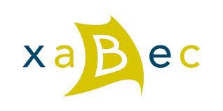 Xabec Logo.jpeg