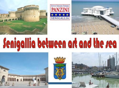 Panzini.png