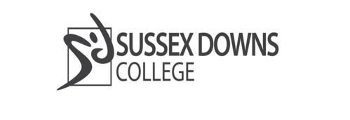 Sussex+Downs.png