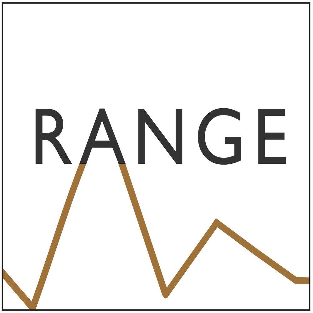 Range Podcast