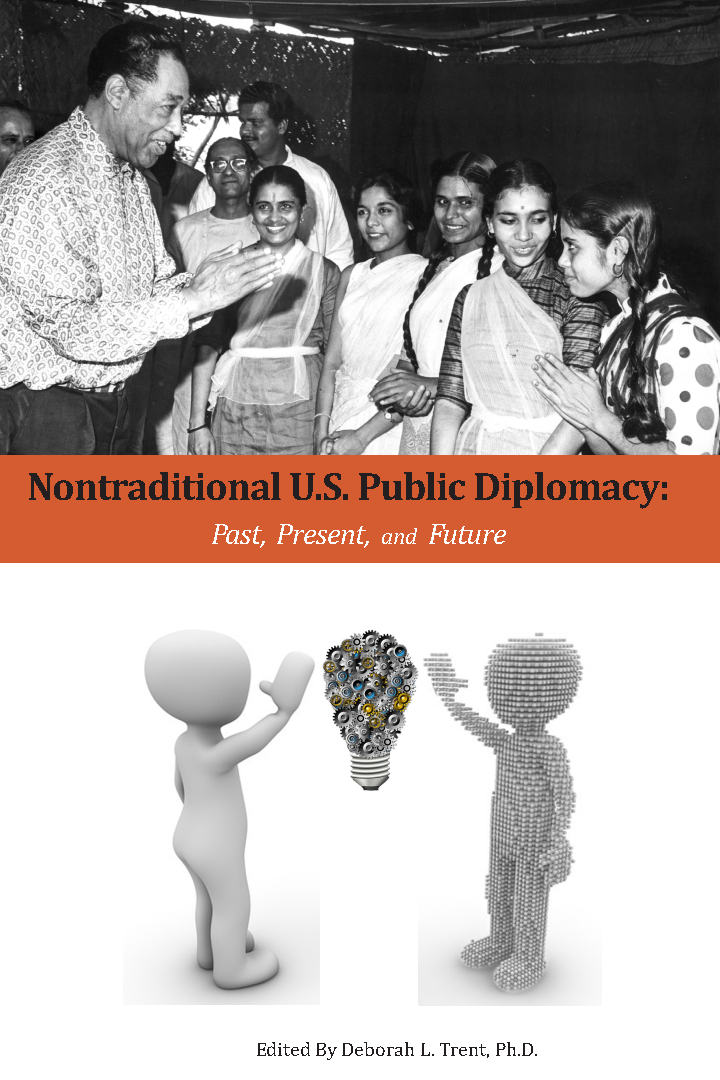 public diplomacy phd dissertation A list of strong thesis topic ideas for international relations students what should a thesis on international relations depict well, first, it should show that the student has a sound knowledge of the complicated web of governance and relations all across the world.
