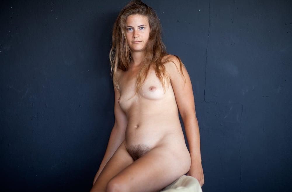 Katie-1.jpg