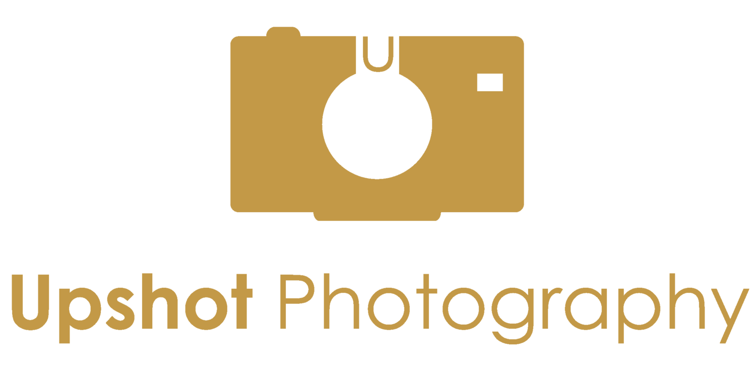 Upshot Photography