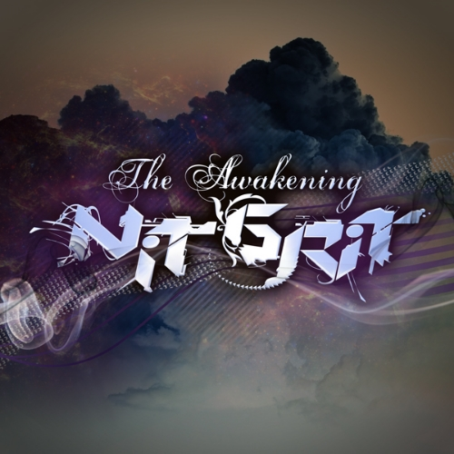 NiT GRiT - The Awakening EP.jpg