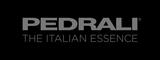 pedrali-theitalianessence-logo.png