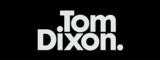 tomdixon-logo.png