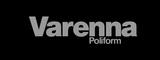 varenna-logo.png