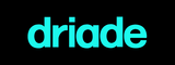 driade-logo.png