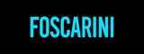 foscarini-logo.png