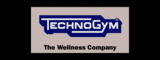 technogym-logo.png