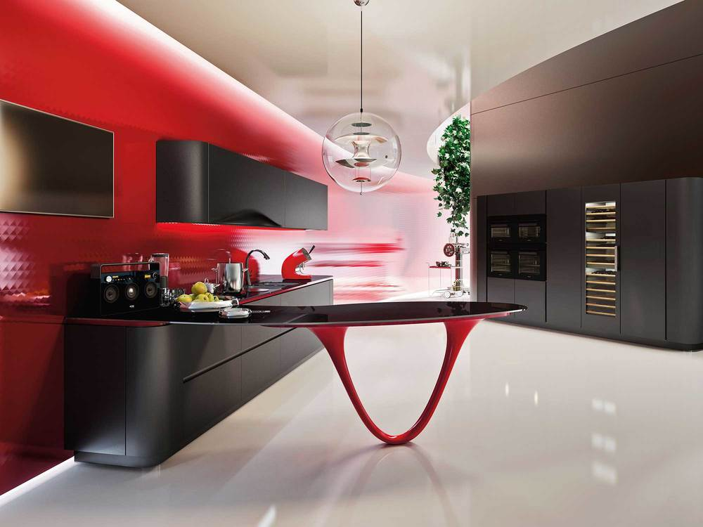 cucina-Ola-25-Limited-Edition-black-2.jpg