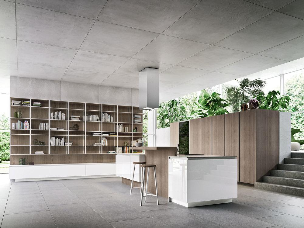 cucina-Way-olmo-visone-1.jpg