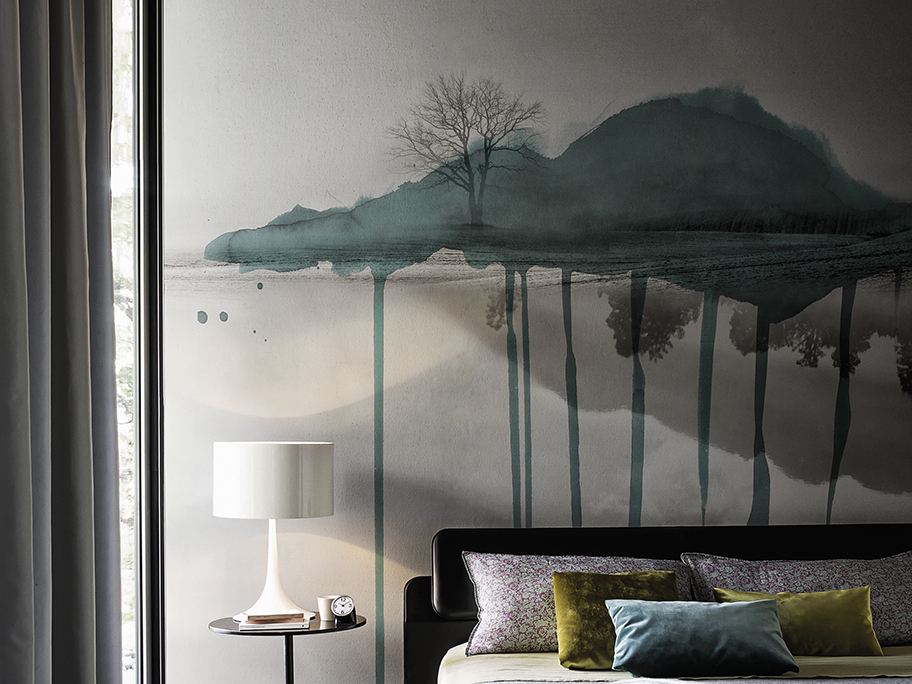 cloud-brush-wall-deco-230978-rel9edac048.jpg