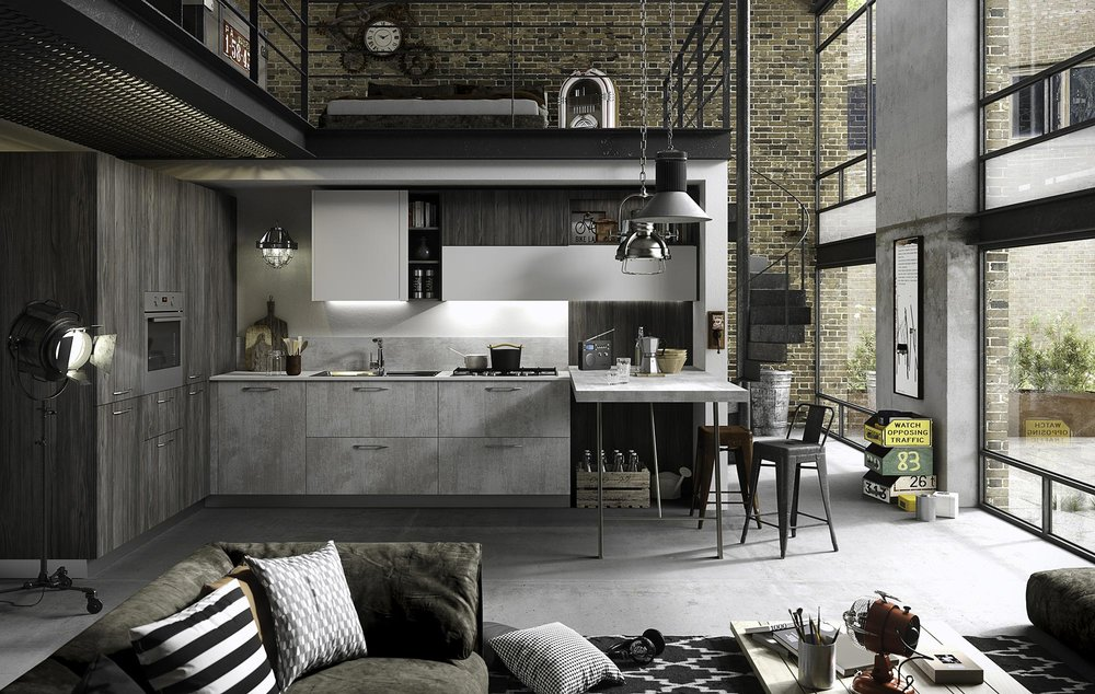 cucina-Fun-rovere-beton-1.jpg