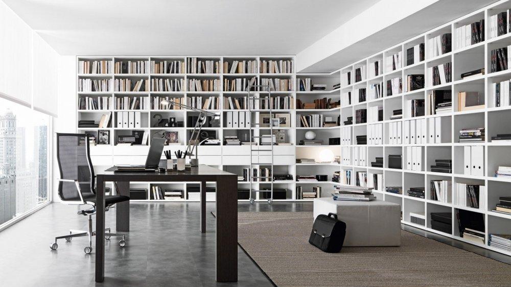 libreria paripari_dispari composizione 337.jpg
