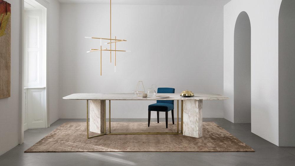 plinto-table-collection-meridiani-italian-furniture-brand_dezeen_hero.jpg