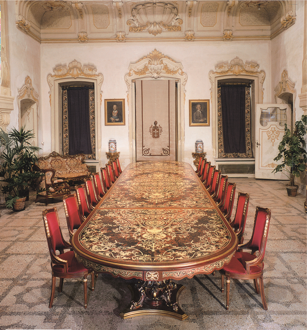francesco-molon-portfolio-interiors-neoclassical-dining-room-gallery-great-room-home-office-library.png