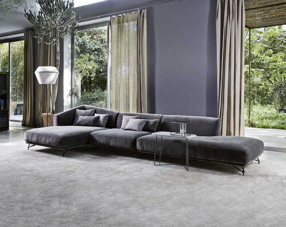 lennox-sofa-with-chaise-longue-ditre-italia-263474-relecaa5cb0.jpg
