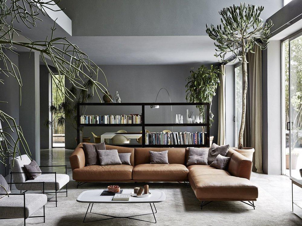 lennox-corner-sofa-ditre-italia-248951-rel9c73d00b.jpg