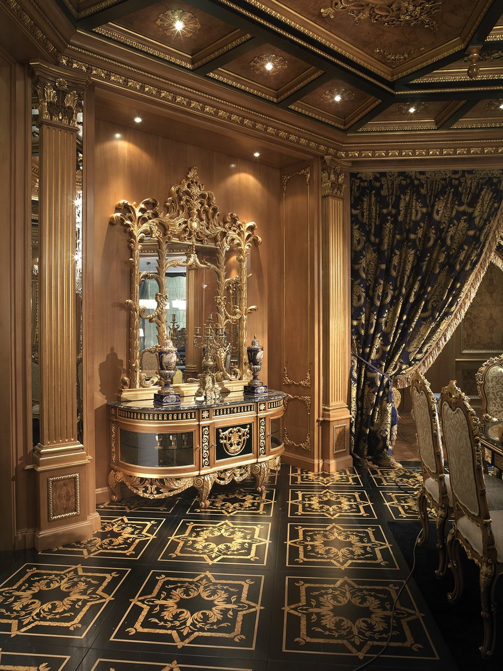 francesco-molon-portfolio-architecture-interiors-neoclassical-neoclassical-dining-room.jpg