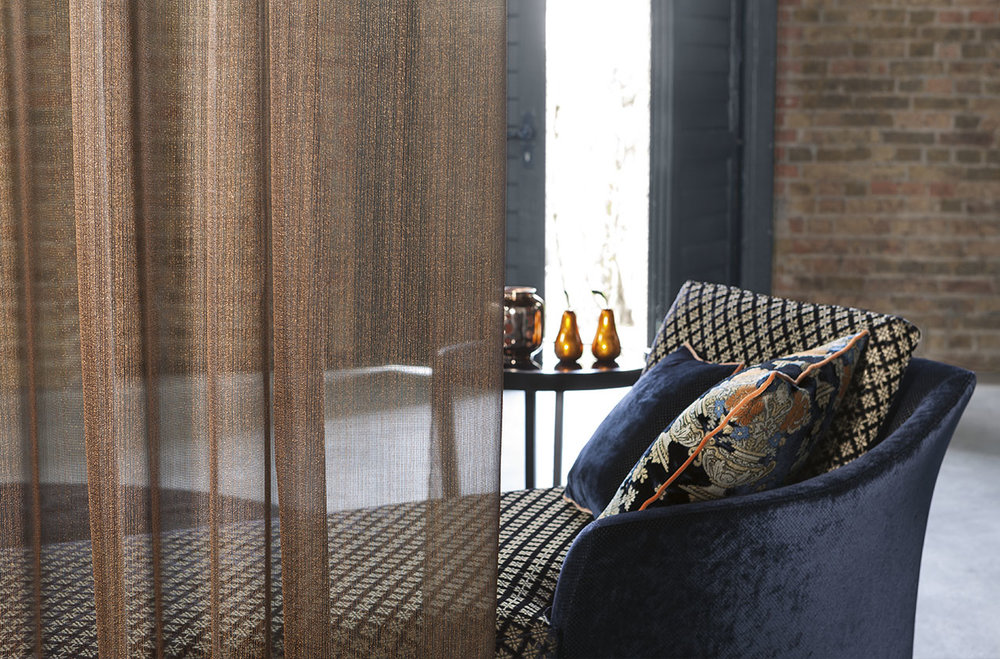 slide-jab-anstoetz-group-jab-anstoetz-fabrics-palais-m-full-3.jpg