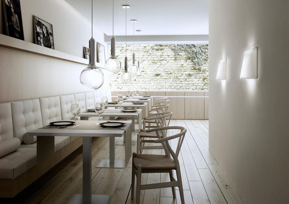 a-2910-carpet-t-2443-luck-ambiente-wall-lamp-estiluz-b.jpg