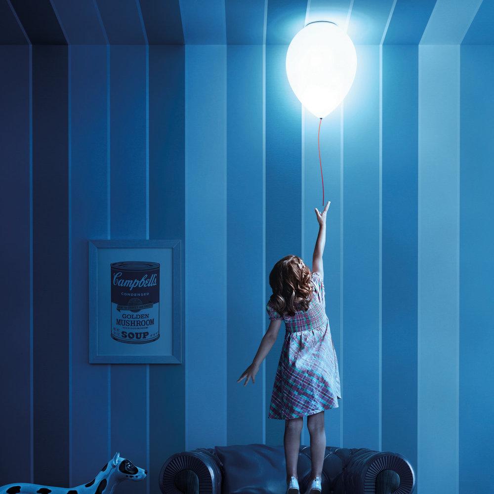 Estiluz-Balloon-Deckenleuchte-Ambiente.jpg