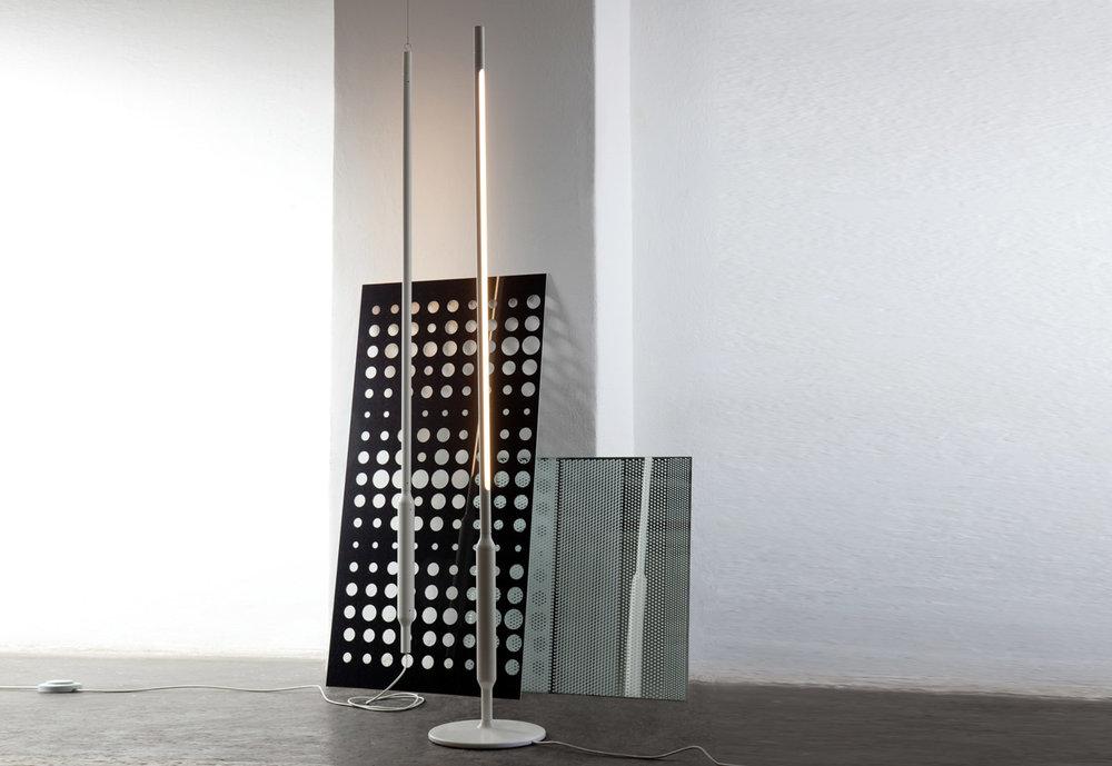 slim-floor-lamp-2.jpg