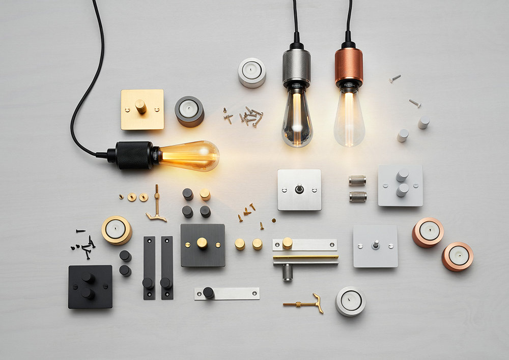 buster-punch-design-led-bulbs-details.jpg