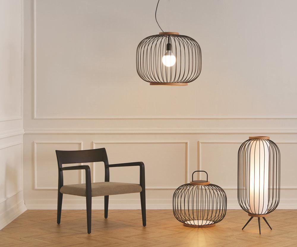chaplin-pendant-lamp-gibas-277773-rel2c21fe0e.jpg
