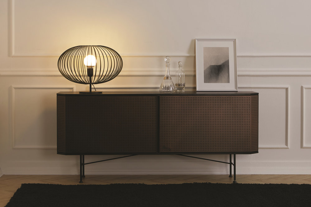 titti-table-lamp-gibas-277601-rel89d2af00.jpg