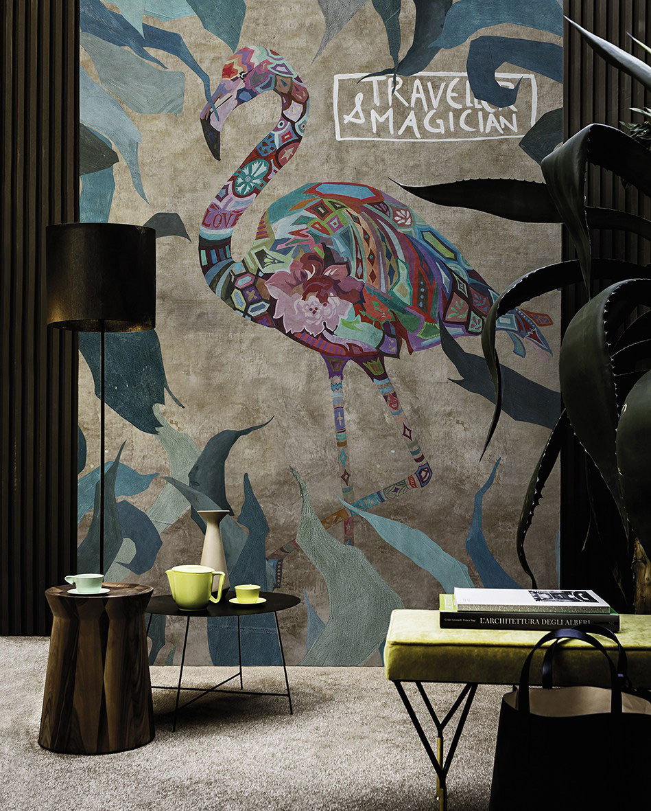 Loft-Création-Papier-peint-Wall-Deco-7.jpg