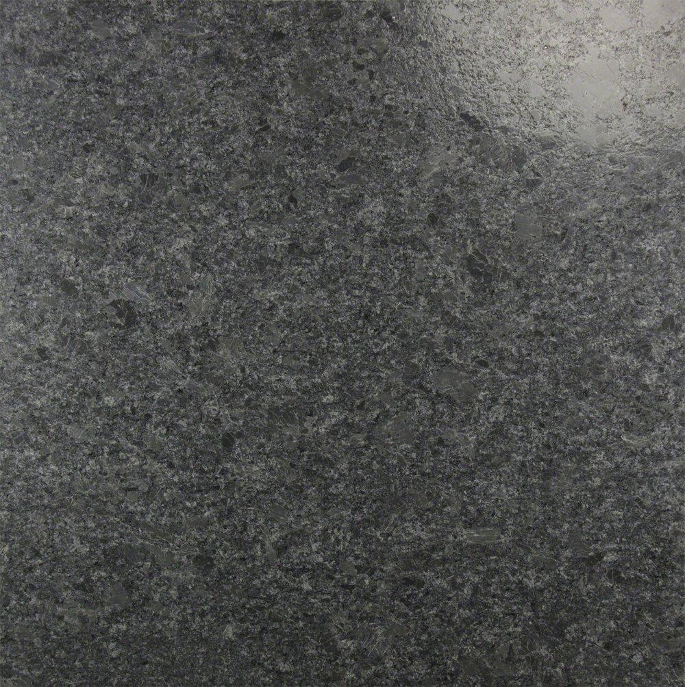 steel_grey_01_1.jpg