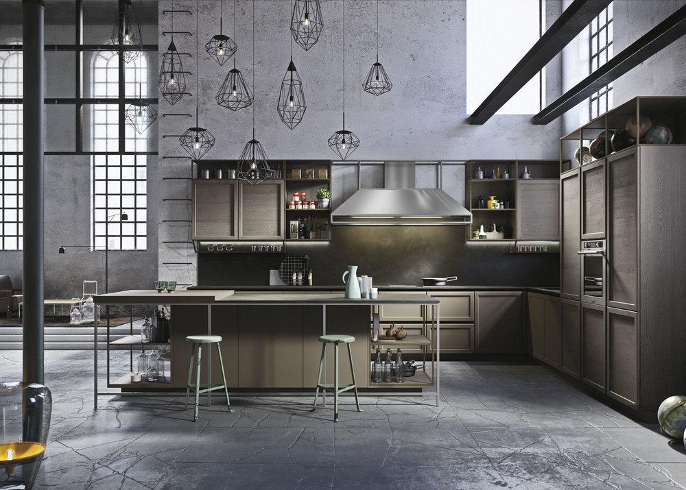 cucine-classiche-con-isola-frame-snaidero-8.jpg
