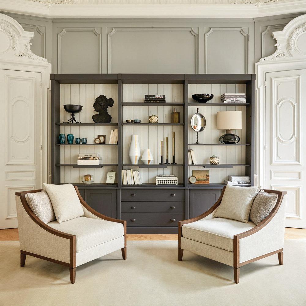 fauteuils--composition-ateliers---grange_gn.jpg