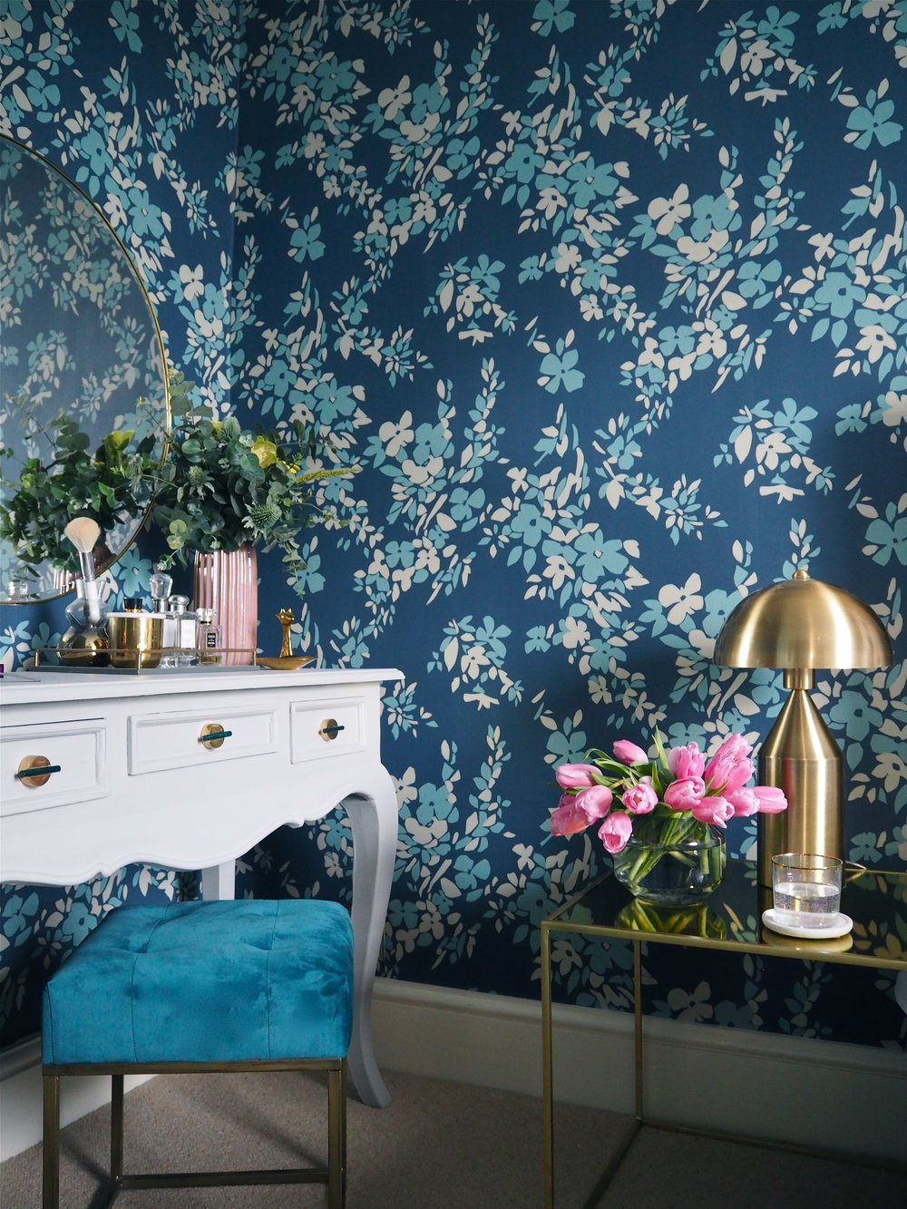 farrow+ball+wallpaper+hegemone.jpg